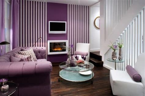 wallpaper dinding ruang tamu sempit contoh wallpaper dinding ruang tamu sempit nirwana deco