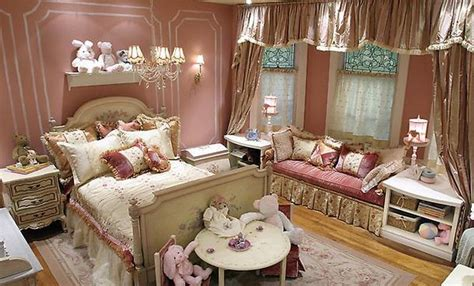 french inspired bedroom 15 french inspired bedrooms for girls rilane