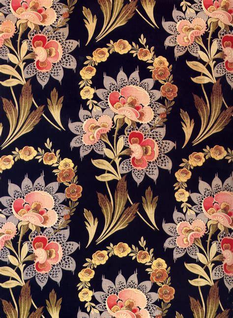 art pattern fabric russian textiles a beautiful pattern love the way the