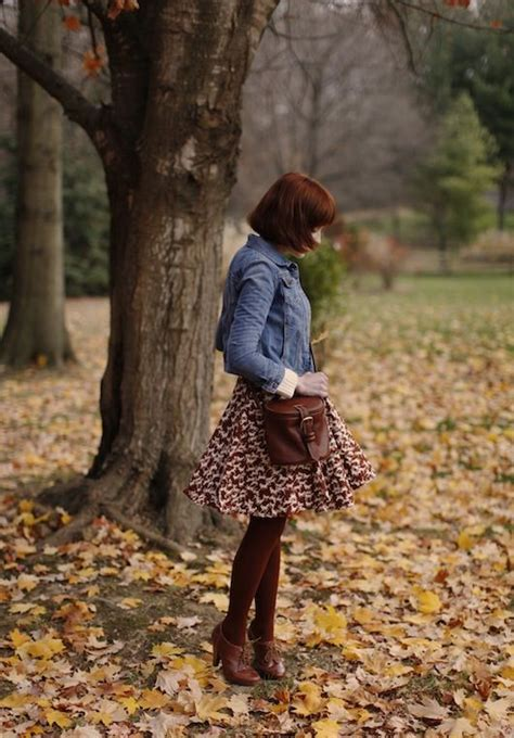 Wardrobe Clothes Best 25 Fall Fashion Tights Ideas On What Is