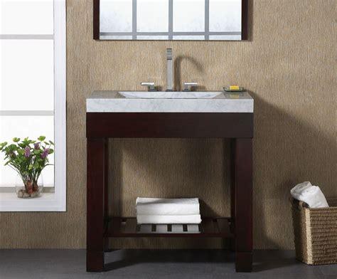 Xylem Bathroom Vanities by 31 Xylem V Europa 30dk Bathroom Vanity Bathroom