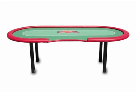 tavolo hold em 719big venezia tavolo hold em tavolo da
