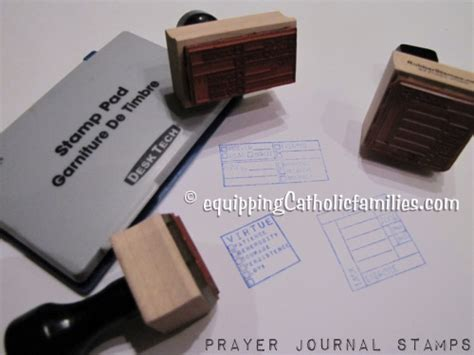 catholic rubber sts 7 things i ve tried to boost prayer