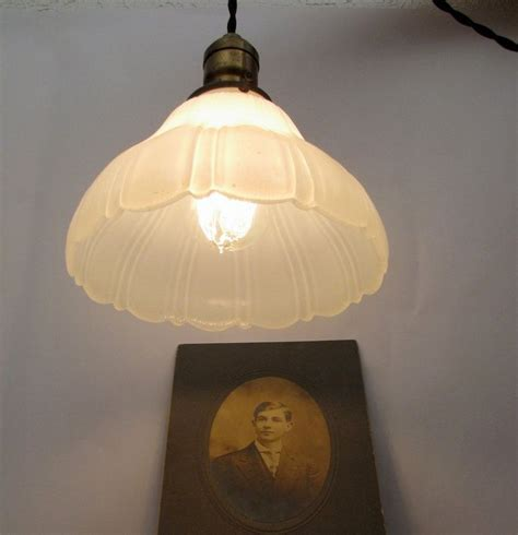 Arkham Asylum Chandelier 118 Best Images About You Can T Take It With You On Typewriters Ls And