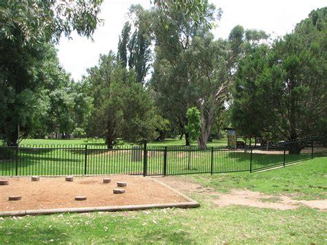 Botanic Gardens Wagga Wagga 2008 Road Trip Wagga Wagga New South Wales Trevor S
