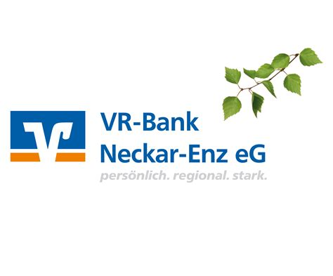 vr bank alb eg immobilien vr bank neckar enz eg filiale kleiningersheim in