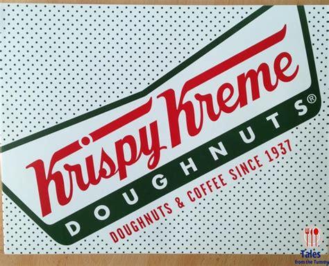 Krispy Kreme Giveaway - krispy kreme joyinabox giveaway