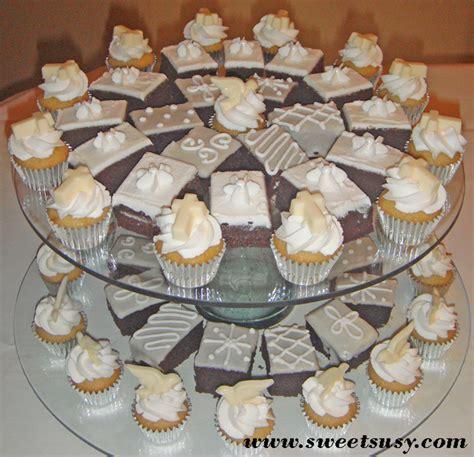Pin Mini Wedding Shaped Cupcake Jelly Chocolate Cake Mold