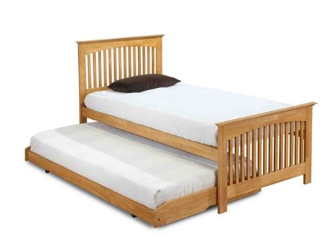 black trundle bed trundle bed frame 28 images metal day bed frame with