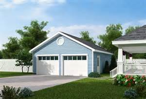 gallery for gt simple 2 car garage plans simple classic two car garage 2299sl architectural
