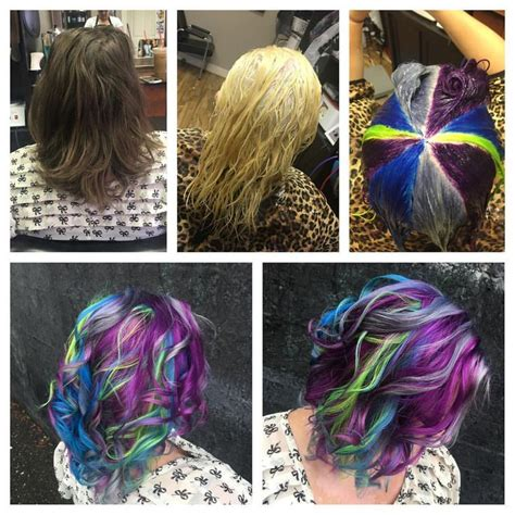 hair colour sectioning patterns best 25 hair color placement ideas on pinterest hair
