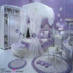 purple girls bedroom purple white girls bedroom kayli pinterest