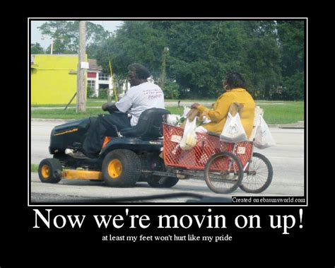 Movin On Up Meme - movin on up meme 28 images now we re movin on up