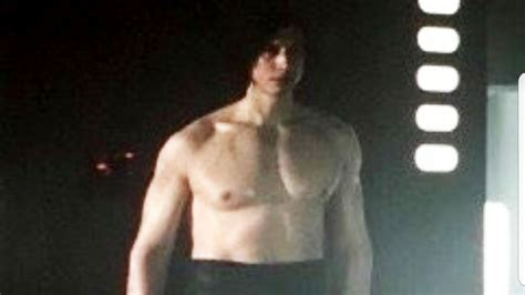 ben swolo know your meme