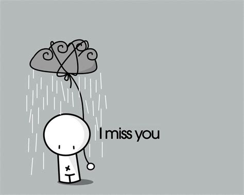 i miss you hd wallpaper for android missing beats of life miss you hd wallpapers and images