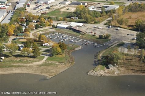 performance boats east peoria il carl spindler marina in east peoria illinois united states