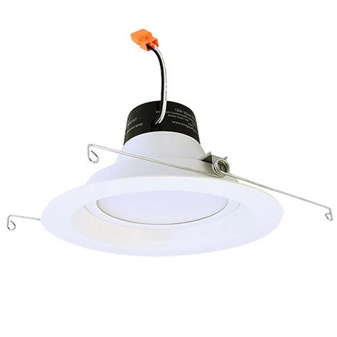 6 led recessed lighting 4000k green watt g l6 dl6d 13w 4000k 6 quot dimmable led recessed