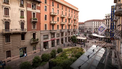 hotel best western galles best western hotel galles milan hotel review clever