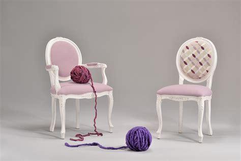 sedie soggiorno imbottite sedie soggiorno imbottite idee creative di interni e mobili