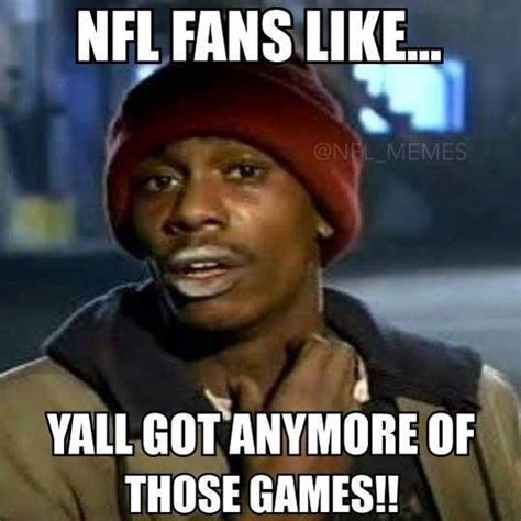 Nfl Meme - sports memes of the week 8 11 no coast bias
