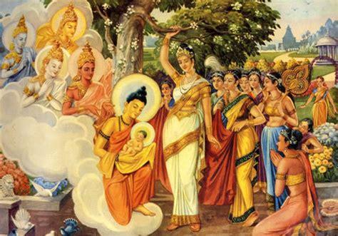 temple sri lannka the development of temples in sri lanka
