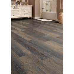 153 best images about floors on pinterest wide plank plank flooring and vinyl planks