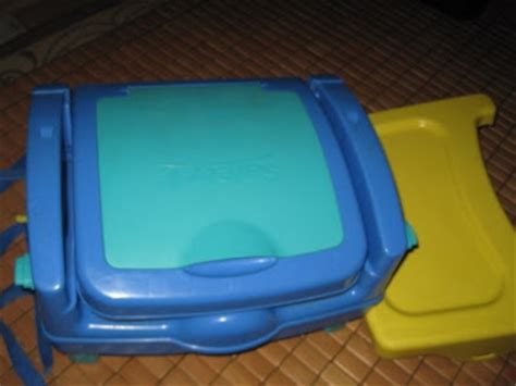 safety booster seat with tray baby equipment safety foldable booster seat with tray