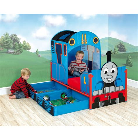 thomas the tank engine toddler bed thomas the tank engine toddler bed toys r us thomas free engine image for user