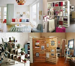 Home Decor Color Trends 2014 Home Remodeling Blogs 187 187 Dividing Rooms Without Walls