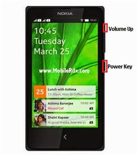 how to reset android phone when locked nokia x android phone reset done gsm shohag