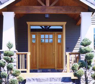 Front Door Boise Beautiful Front Door Ideas Front Doors Boise By View Point Inc
