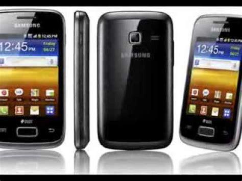 Handphone Samsung Z 1 daftar harga handphone samsung terbaru 2014