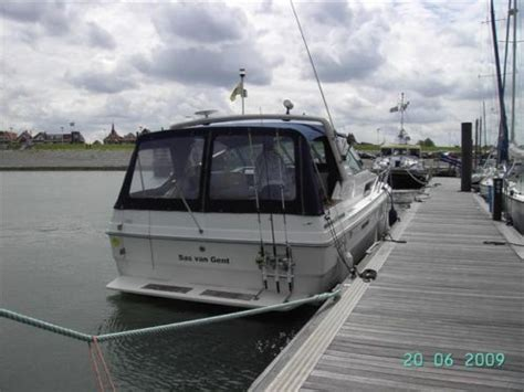 bootonderdelen middelburg motorboten watersport advertenties in zeeland