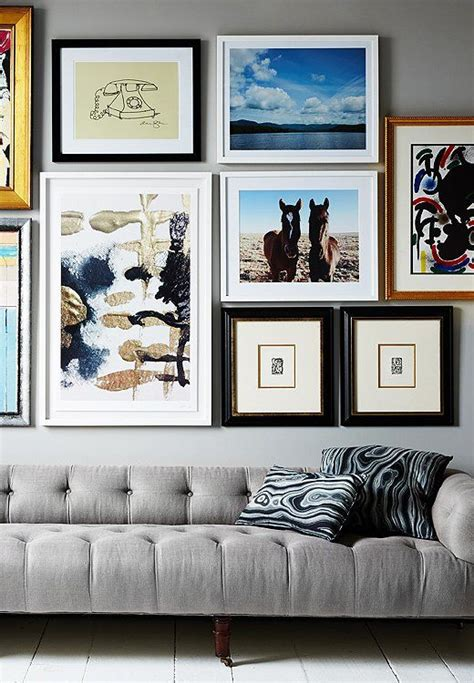 amazing scroll wall decor cheap decorating ideas images in cheap canvas wall art beautiful gallery wall on a
