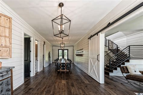 joanna and chip gaines homes for sale all the fixer upper houses currently for sale in waco