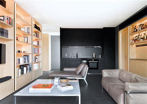 pilot transforms  bedroom seletar condo  spacious