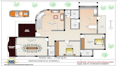 small house plans with open floor plan house floor plan design small house plans with open floor plan 1 floor house plan mexzhouse