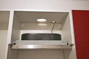 la monter une cuisine en kit ikea linternaute