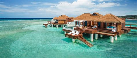 is sandals resorts adults only adults only all inclusive jamaica resorts made easy