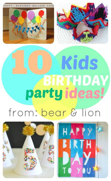 birthday themes for january birthday party ideas january image inspiration of cake