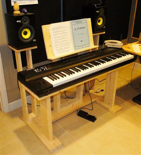 Keyboard Table For by 7 Best Keyboard Stand Images On Keyboard