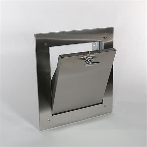 trash shute doors repair ma trash shute doors repair ma lenny delaney compactor service 617 484 8200 trash chute doors trashchuteparts com