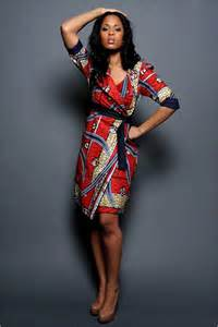 african fashion dresses 2015 and 2016 fashion name