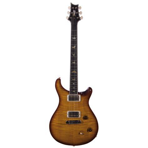 Nitrolack Gitarre Polieren by Prs Private Stock Violin Ii 4929 171 E Gitarre