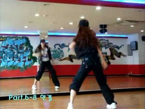 dance tutorial electric shock beast shock dance tutorial part2 youtube