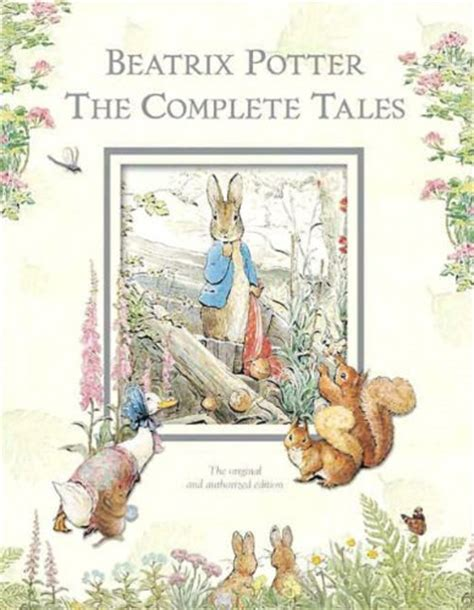 the complete tales of beatrix potter s rabbit books not a box pricer pro the best price tracker