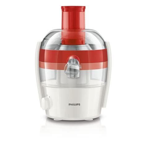 Blender Dan Juicer Philips philips hr1832 41 viva collection compact juicer philips from powerhouse je uk