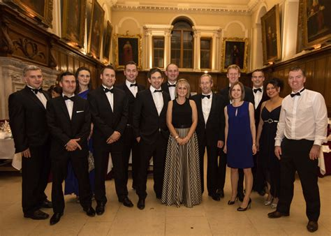 Mba In Networking Colleges by Tbs Events Business School College Dublin
