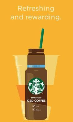 Coffee Sweepstakes - starbucks iced coffee on pinterest starbucks refreshers best starbucks drinks and