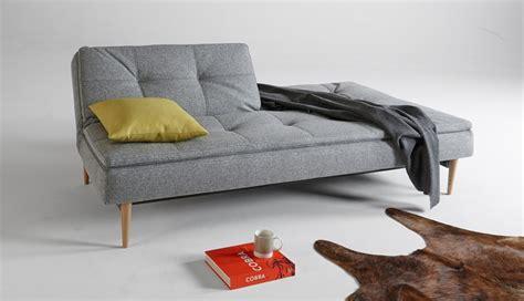 design slaapbank trend design slaapbanken shop trend nl shopping blog